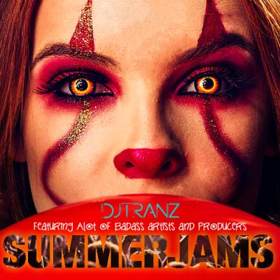 DJ-Tranz-SUMMERJAMS-Cover-2-400x400
